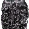 virgin long curly Hair
