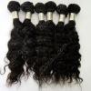 virgin malaysian hair weave natural hair extension