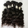 virgin remy brazilian hair weft wholesale price