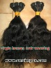 virgin wave hair wafting