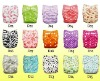 washable minky cloth diaper baby nappy on sale