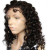 water weave wigs/hairpieces