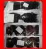 wholesale 100% brazilian remy human hair
