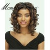 wholesale African market synthetic wig