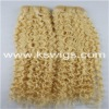 wholesale and retail hair weft 100 gram (3.53 ozs)