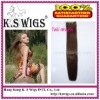 wholesale and retail human hair weft 100 gram (3.53 ozs)