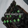 wholesale and retail virgin brazilian hair