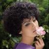wholesale beautiful 100% human hair wigs