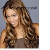 wholesale beautiful and fashion synthetic wig