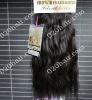 wholesale brazilian hair with good wave