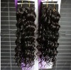 wholesale brazilian human hair extensions /hair wefts