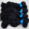 wholesale brazilian original hair weft guarantee quality