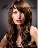wholesale full lace human hair wig