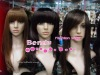 wholesale hairpieces, top quality fashion wigs