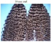 wholesale high quality 100% remy human combodian hair