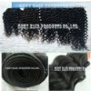 wholesale high quality brazilian virgin human hair weave remy hair weft body wave hair extensions