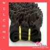 wholesale high quality indian remy human hair