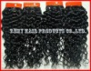 wholesale high quality natural brazilian human hair weave