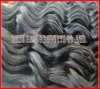 wholesale high quality natural brazilian human hair weave hair extensions