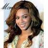 wholesale human hair wig for black women
