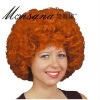 wholesale human hair wig for black women