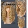 wholesale long deep wave women human hair