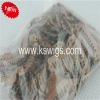 wholesale or retail professional top quality hair clips