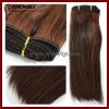 whollesale natural human hair weaving