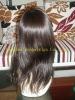 wigs hair jewish wig