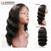 women beautiful style lace wig