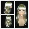 women long synthetic wigs