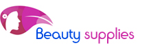 Beauty/Personal Care Directory